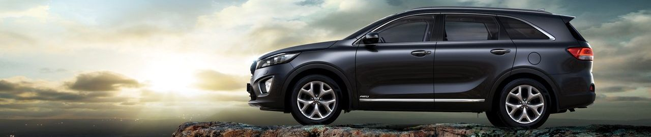 2018 Kia Sorento for Sale near Huron, OH