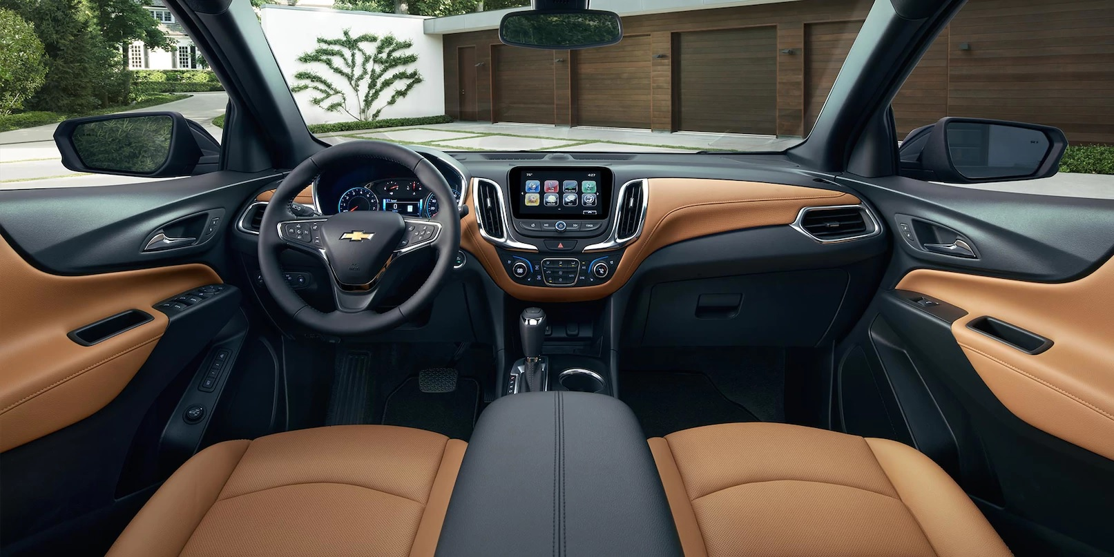 Chevy Equinox For Sale >> 2018 Chevrolet Equinox For Sale Near Toledo Oh Dave White Chevrolet