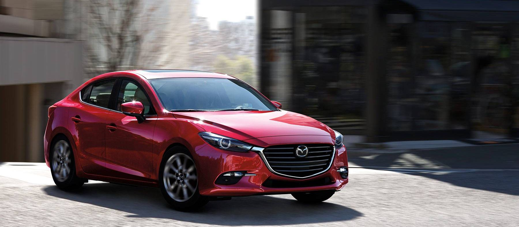 cc md gaithersburg in near mazda financing dealers rockville