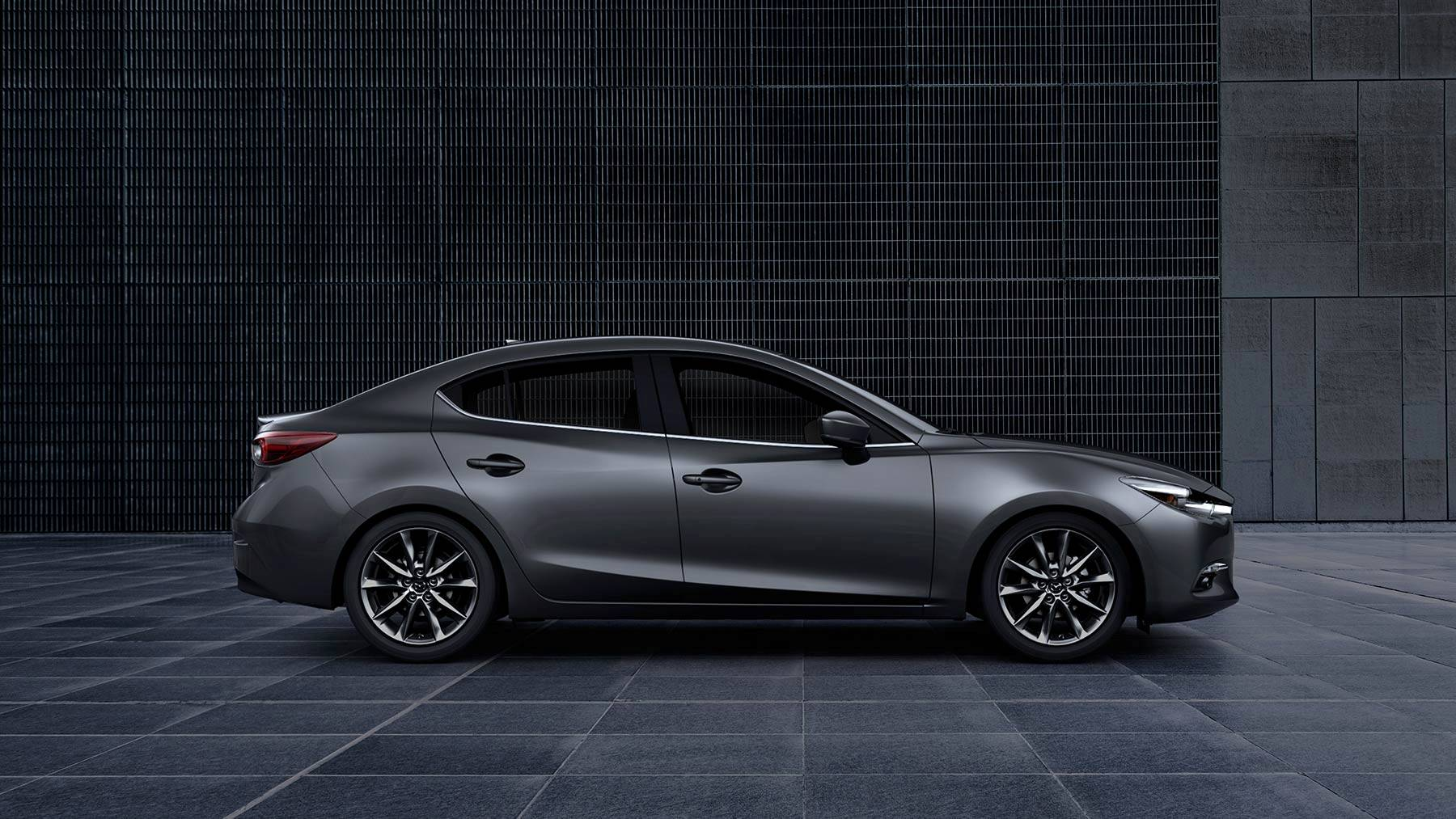 2018 Mazda3 for Sale in Webster, TX