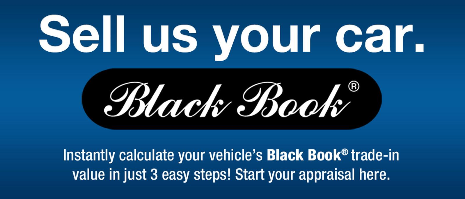 Black Book Trade In >> Value Your Trade In Vehicle Country Cdjr In Oxford Pa