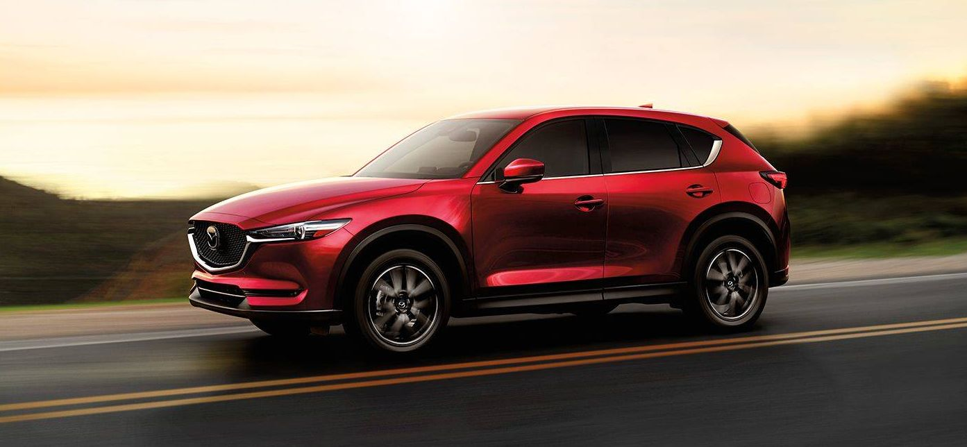 2018 mazda cx 5 financing near garden city ny wantagh mazda. Black Bedroom Furniture Sets. Home Design Ideas