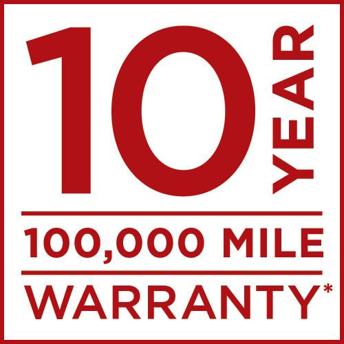Kia Warranty at Rock River Kia in Rockford