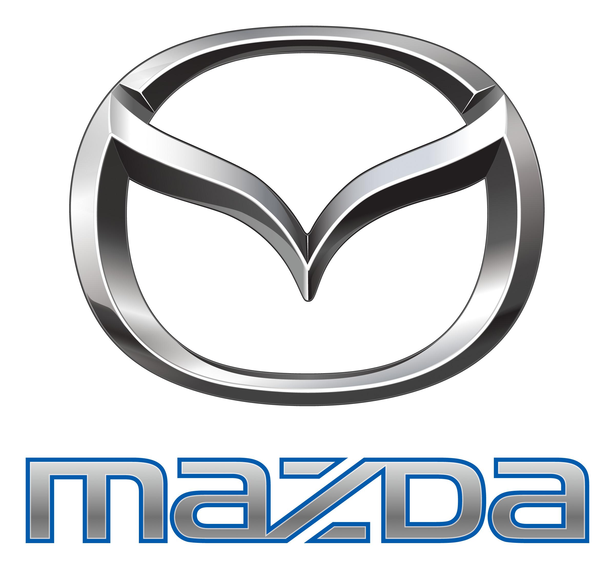 Apply University Mazda Kia