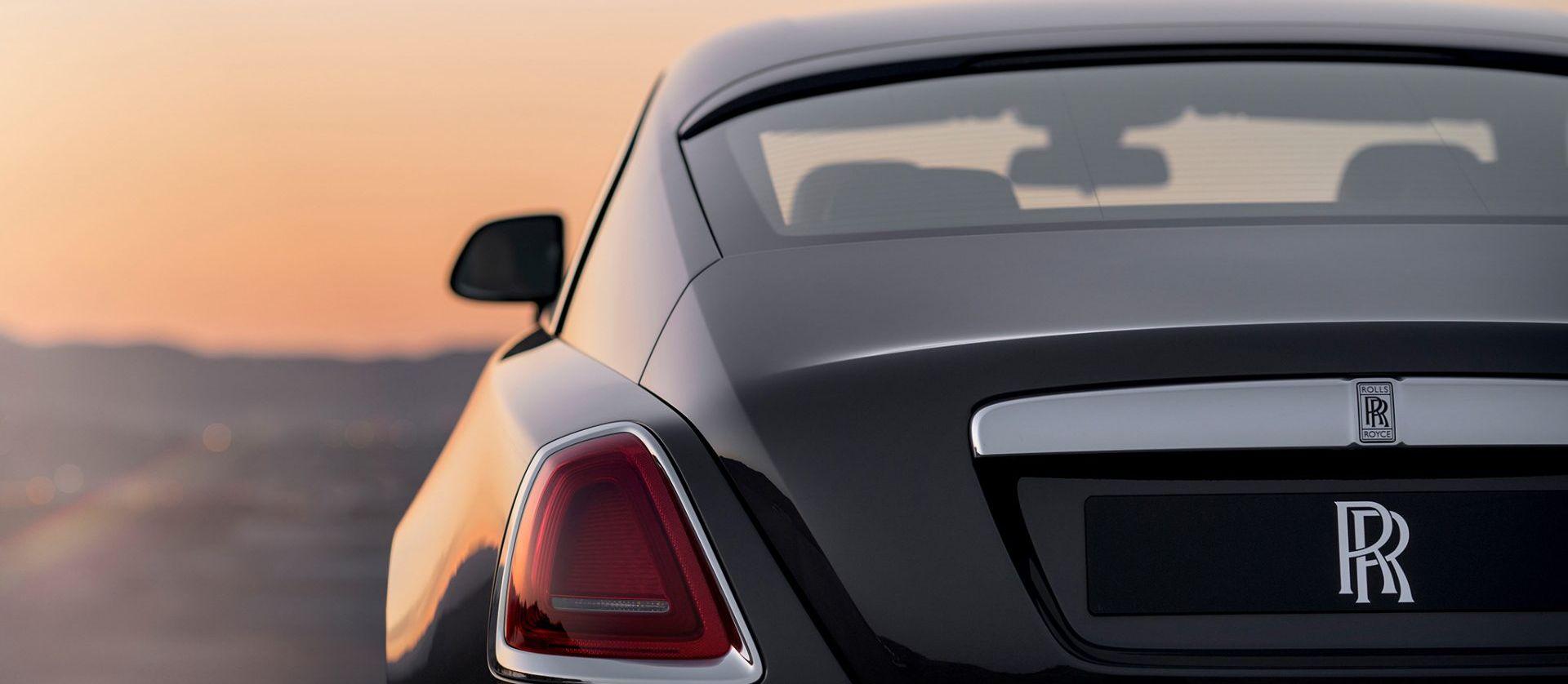 2018 rolls royce wraith leasing near dallas tx rolls for Rolls royce motor cars dallas