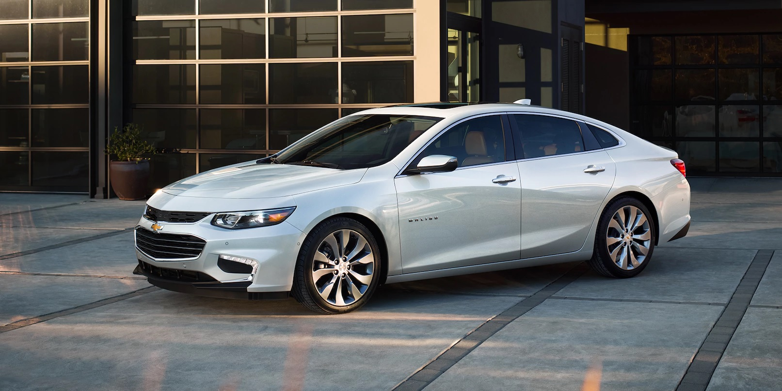 2018 Chevrolet Malibu for Sale in Jackson, MN