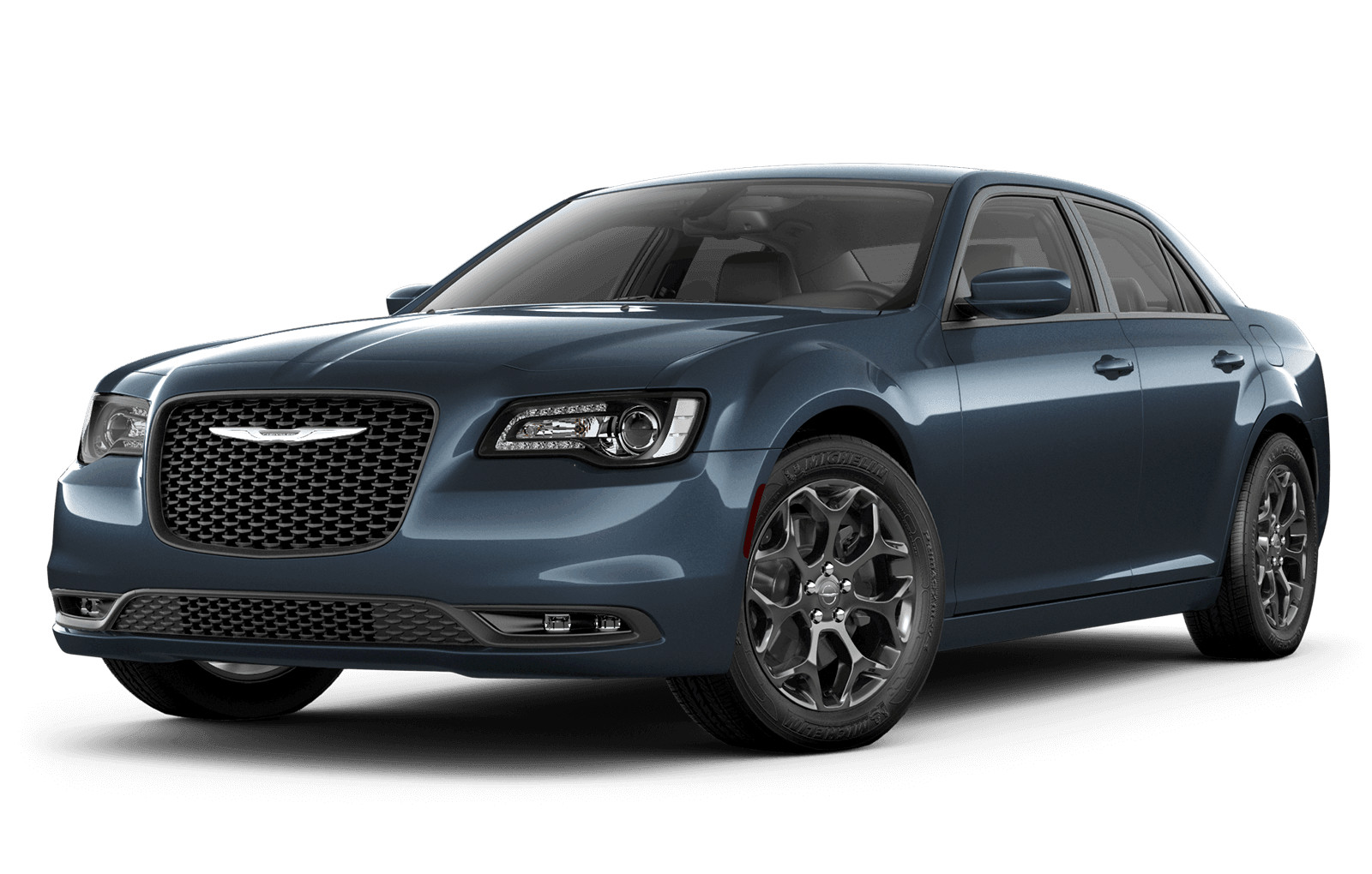 Chrysler 300 For Sale In Edmonton