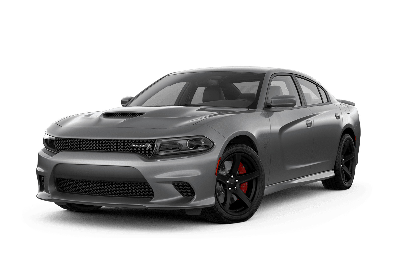 New Dodge Charger >> New Dodge Charger Deals In Edmonton Ab