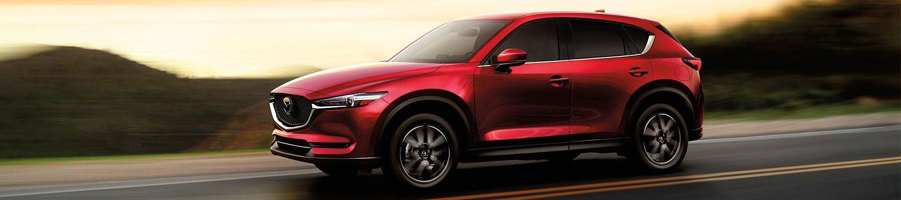 2018 Mazda CX-5 for Sale in Webster, TX