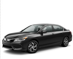 Honda Maintenance Schedules | Honda Service Near Houston ^