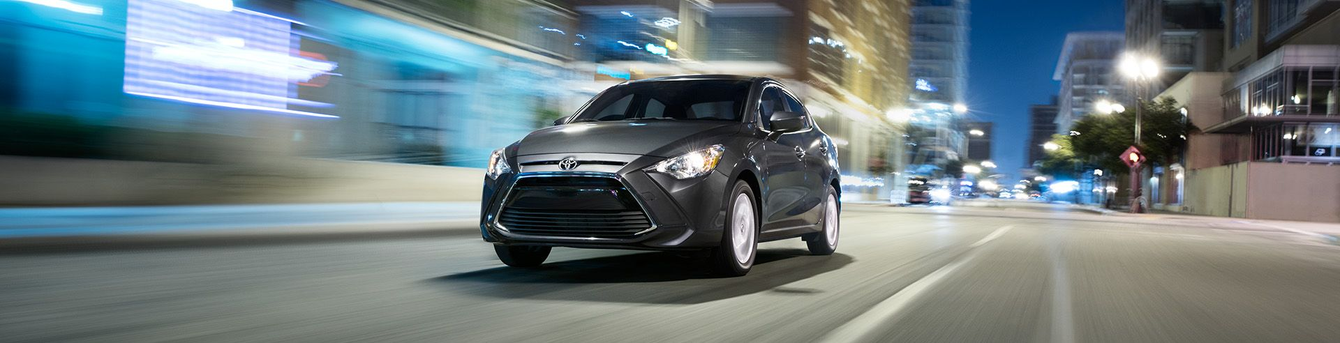 2018 Toyota Yaris iA for Sale near Raytown, MO