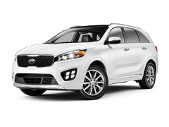 kia maintenance schedules houston area kia service
