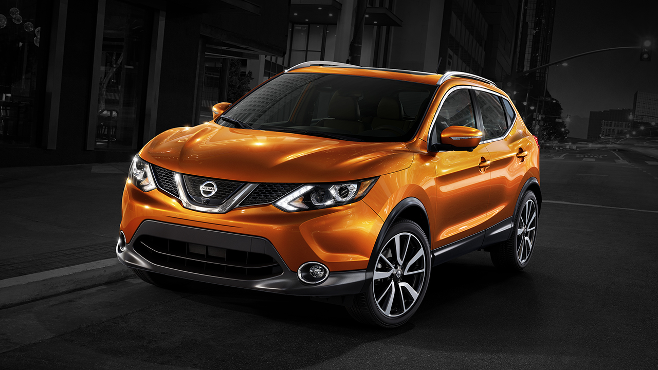 2018 Nissan Rogue Sport for Sale in Joliet, IL