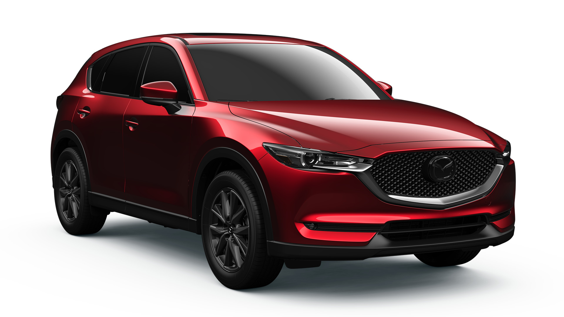 mazda dealers gaithersburg sale in md cc cx for