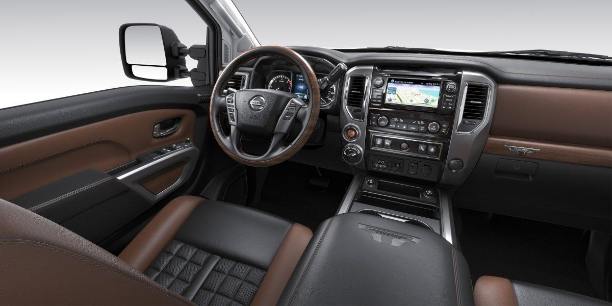 Dorsett Terre Haute >> 2018 Nissan Titan XD For Sale Near Indianapolis IN | Terre Haute