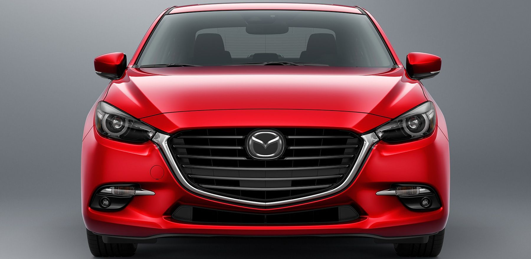 2018 Mazda3 for Sale near Fairfield, CA