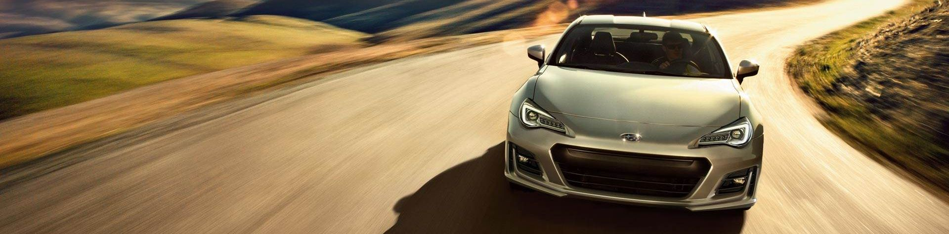2018 Subaru BRZ for Sale in Sacramento, CA