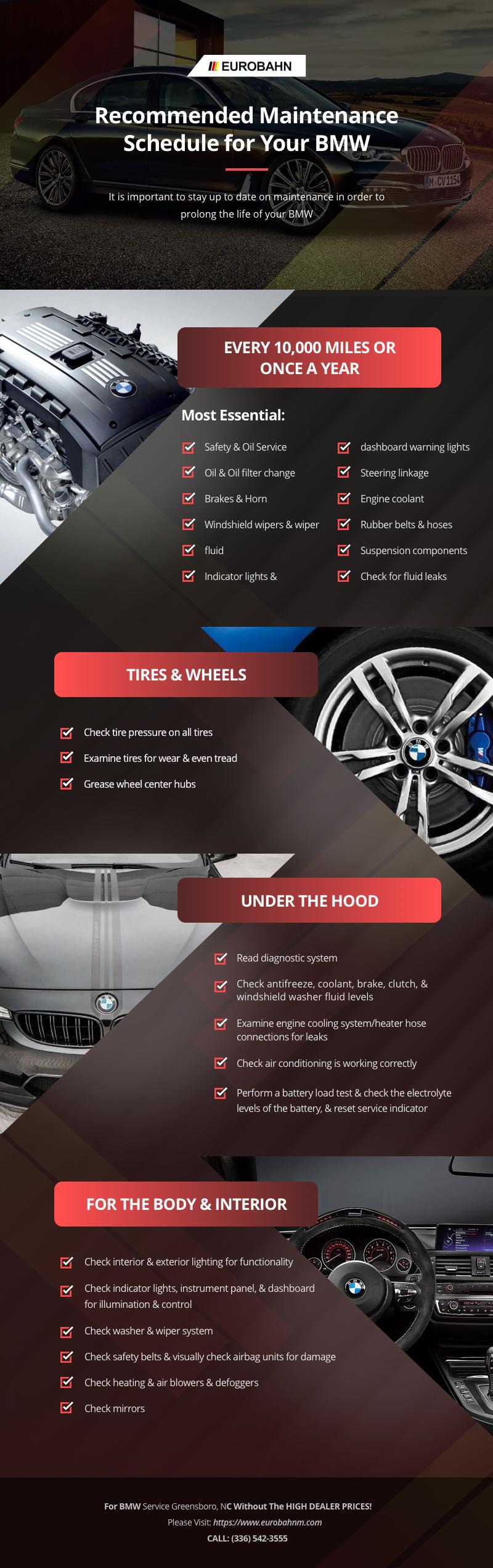 Kia Optima: Checking BrakeClutch Fluid Level