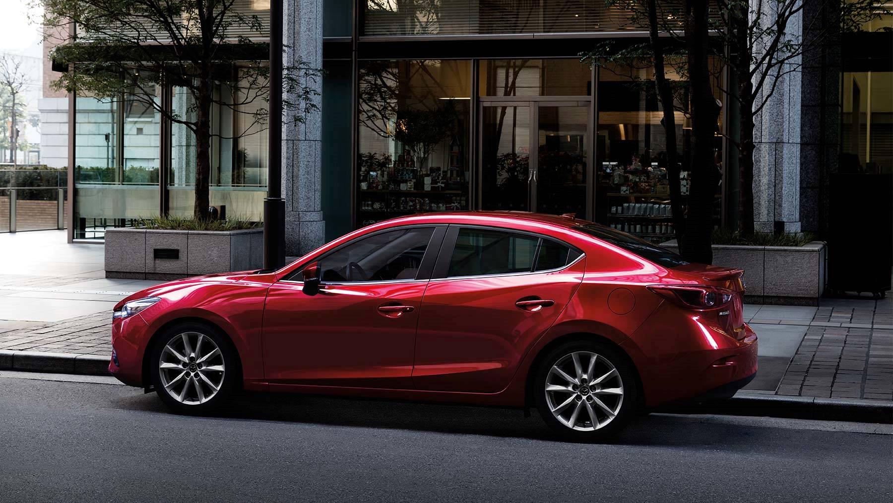 2018 Mazda3 for Sale in Sacramento, CA - Maita Automotive Group
