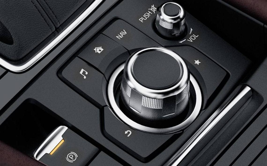 Nissan Rogue Service Manual: C1144 incomplete steering angle sensor adjustment