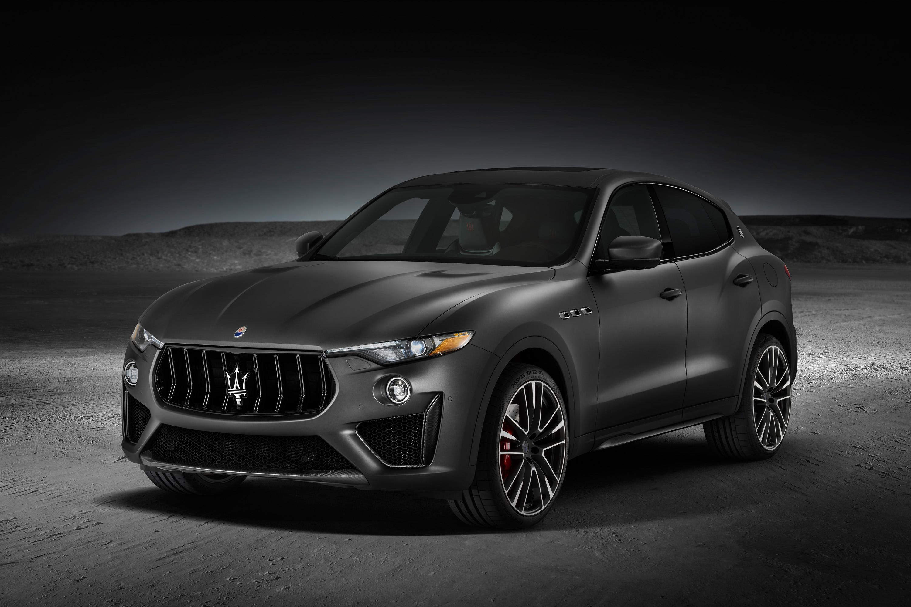 Jim Butler Maserati Blog Tubular Body Guard Frame Honda Beat Street When It Comes To Suvs Every Auto Manufacturer Can Agree That Some Of The Now Blurred Lines Are Providing Entire New Niches As Exciting