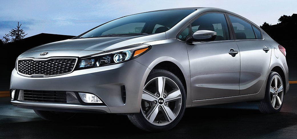 2018 kia forte financing in omaha ne hh kia of omaha 2018 kia forte financing in omaha ne solutioingenieria Image collections