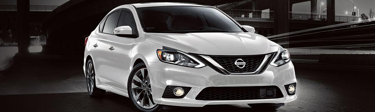 2018 Nissan Sentra Leasing Near Long Island Ny Legend