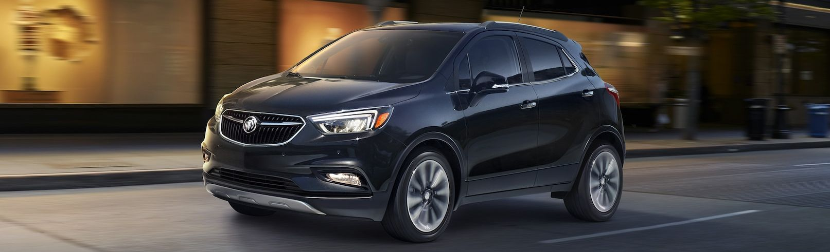 2017 Buick Encore for Sale near Lansing, MI