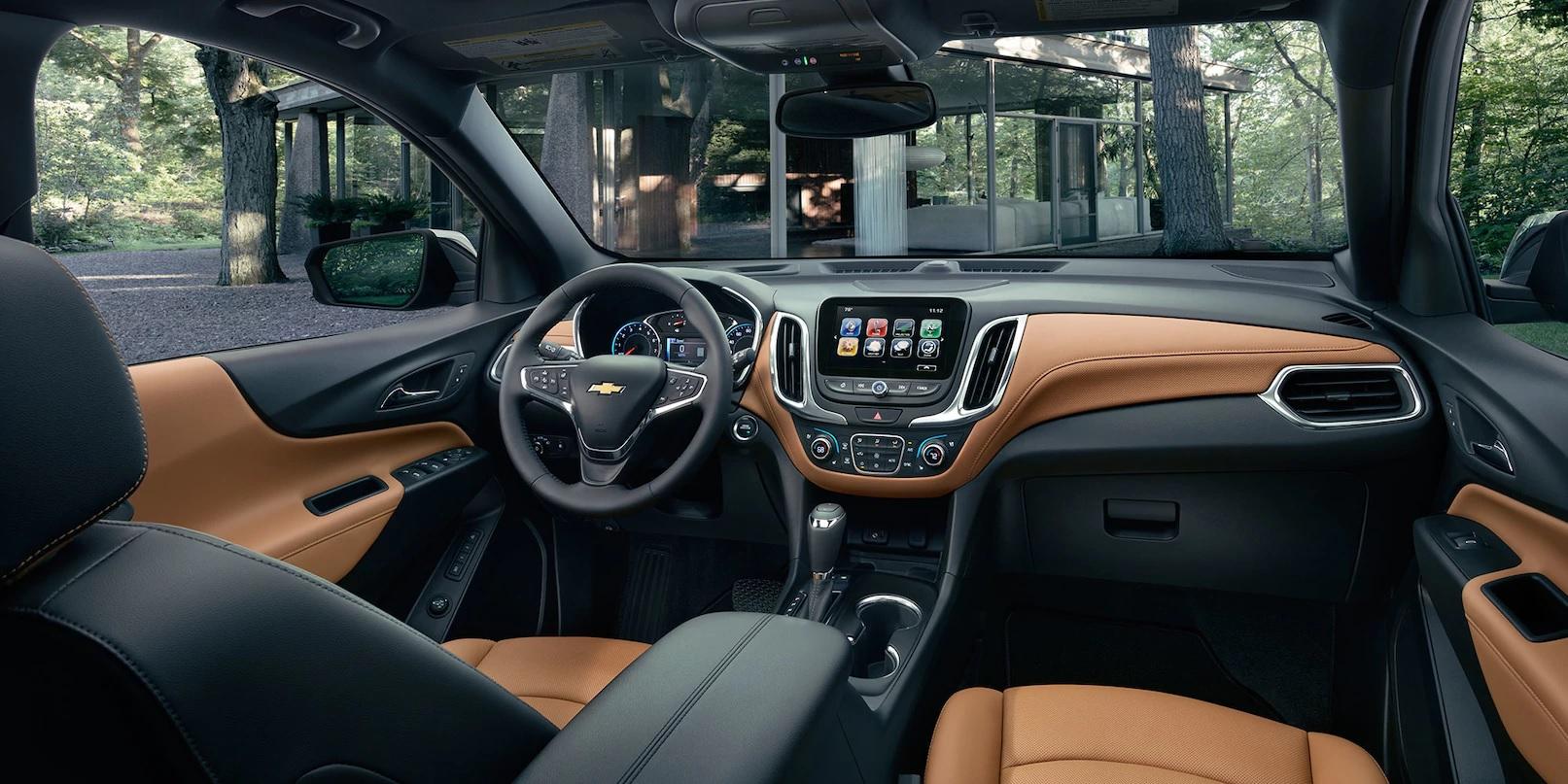 Chevrolet Equinox 2018 a la venta cerca de Escondido, CA ...