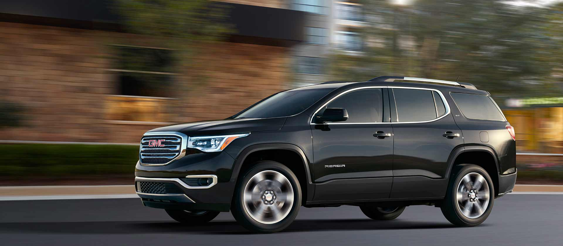 2018 GMC Acadia for Sale in Jackson, MN