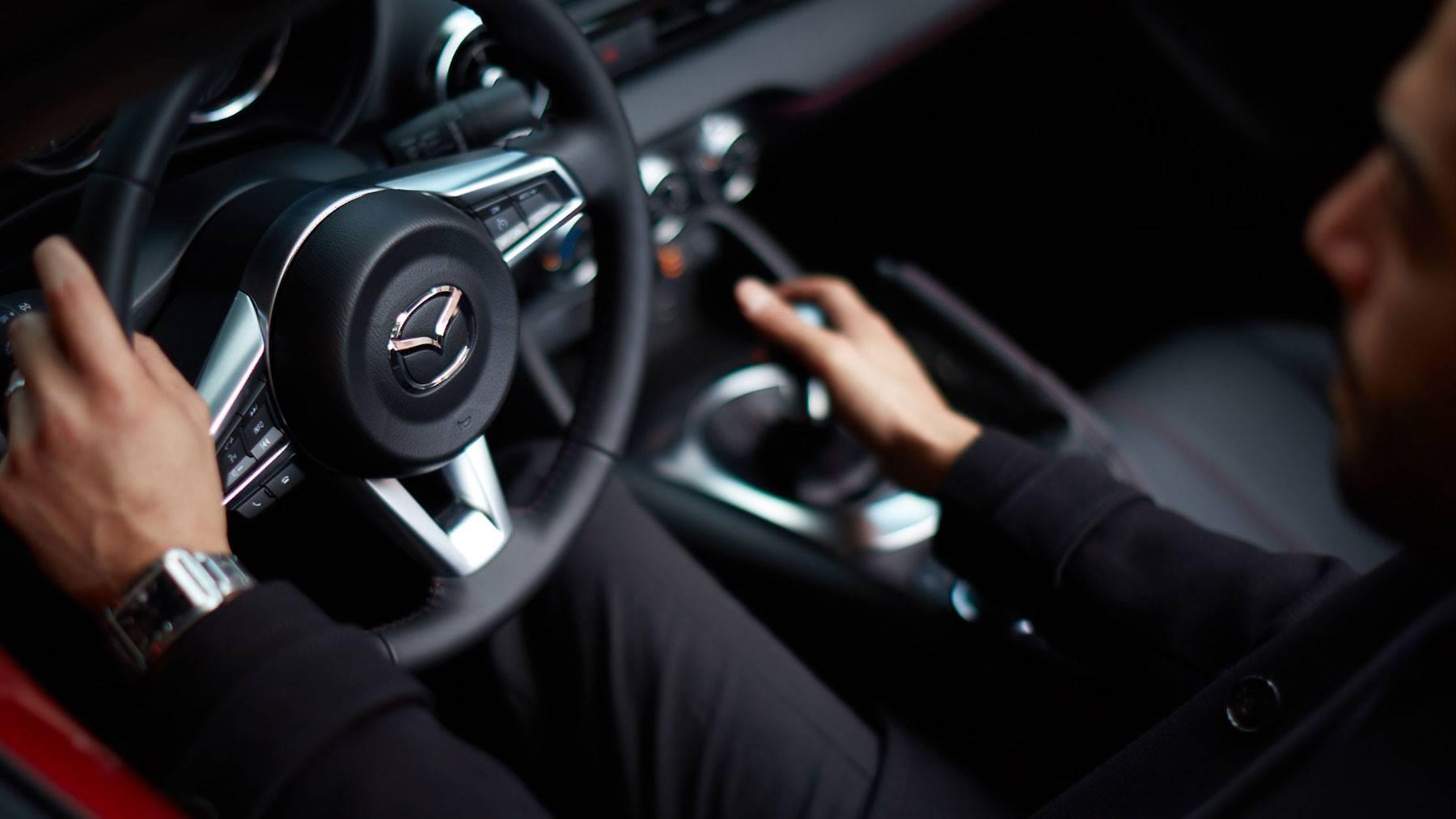 2018 Mazda Mx 5 Miata Rf Leasing In Sacramento Ca Maita Emission Wiring Harness 2001 Interior
