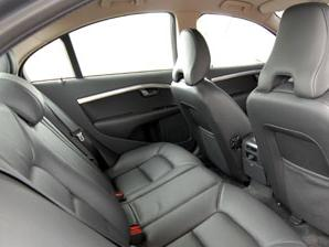 Keep Your Car Interior Looking Fresh. It Is Just As Important To Keep The  Interior Of Your Car Looking Good As The Exterior Does.