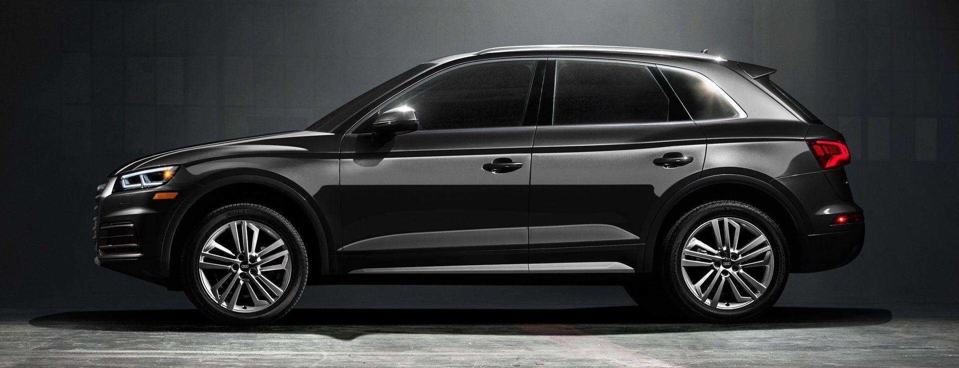 Audi Q For Sale Near Lakeway TX Audi North Austin - Audi q5 for sale