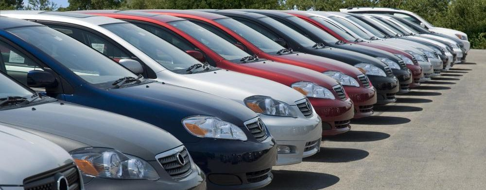 Used Cars For Sale In Chicago >> Used Cars For Sale Near Chicago Il Cheaper Used Cars
