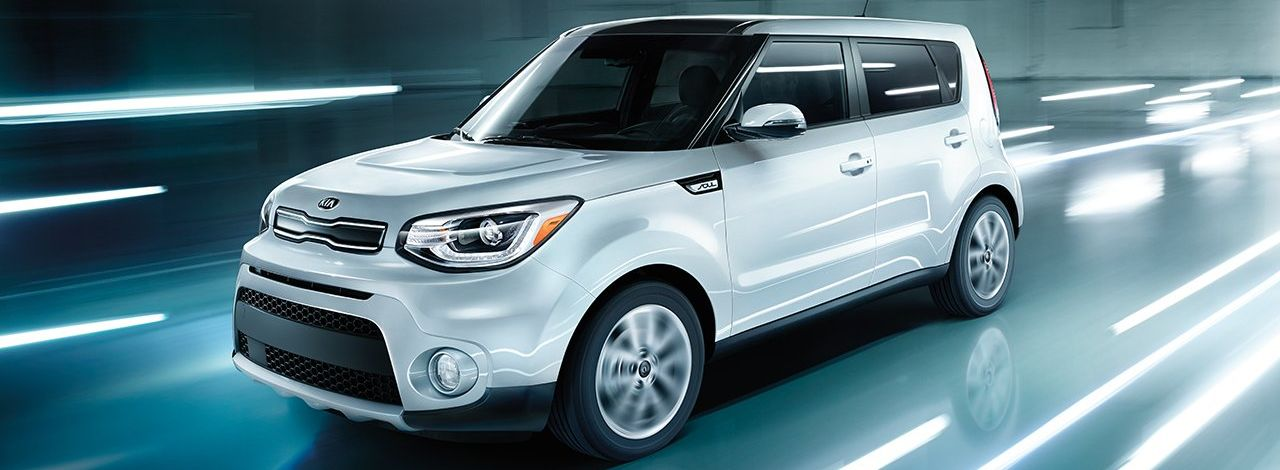 High Quality 2018 Kia Soul For Sale In San Antonio, TX