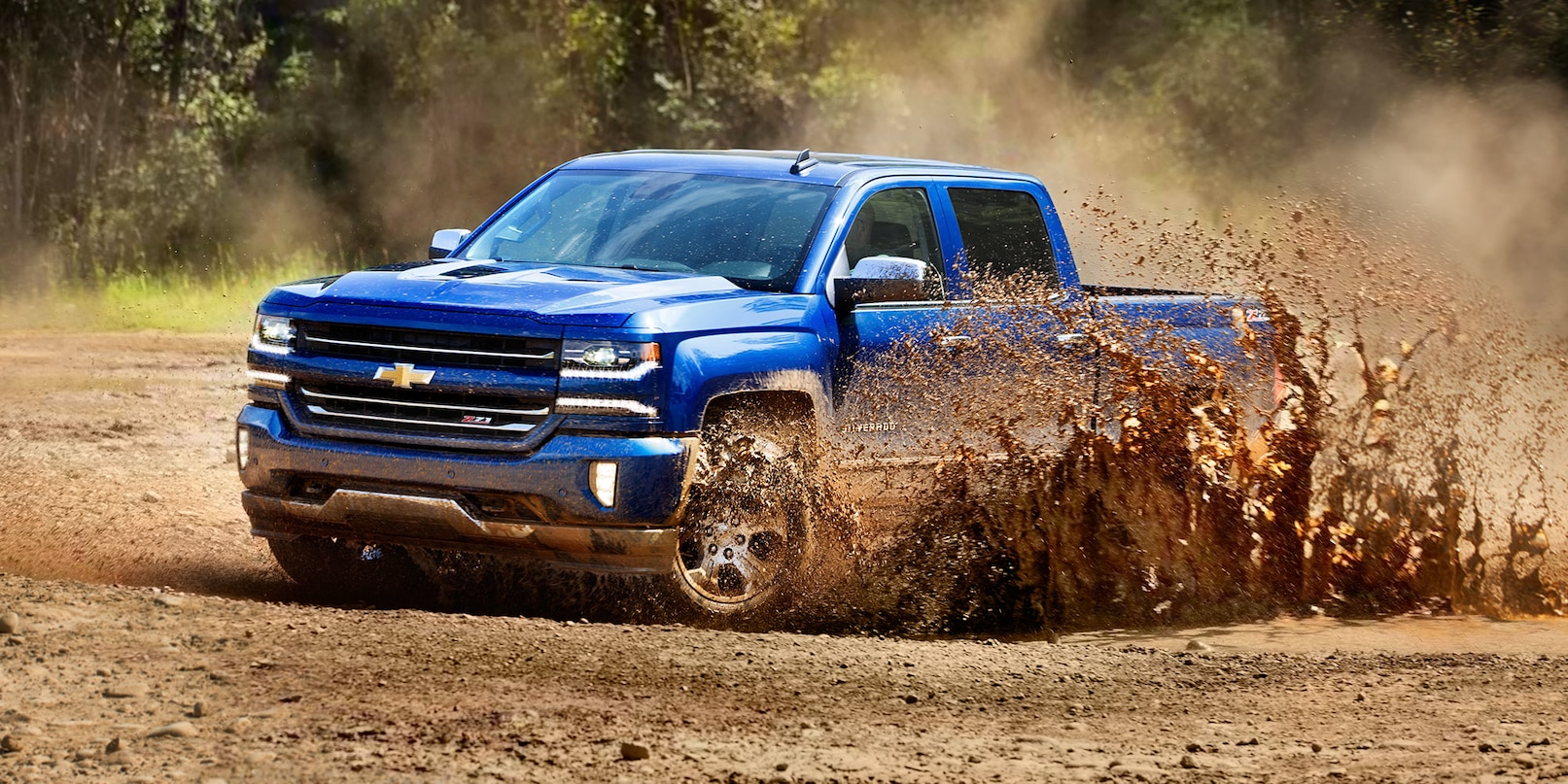 2018 Chevrolet Silverado 1500 Leasing in Elk Grove, CA