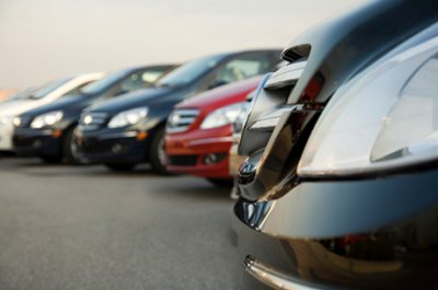 Used Cars for Sale near Raytown, MO