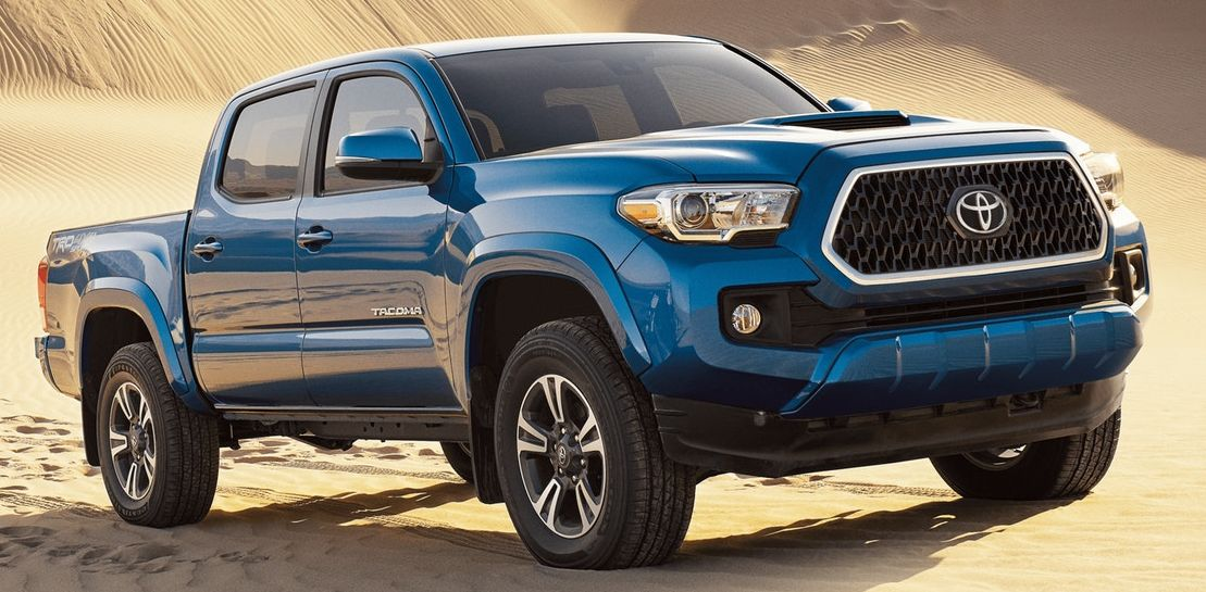 for toyota georgetown new of group tacoma the humberview sale lease ontario image stk sr in