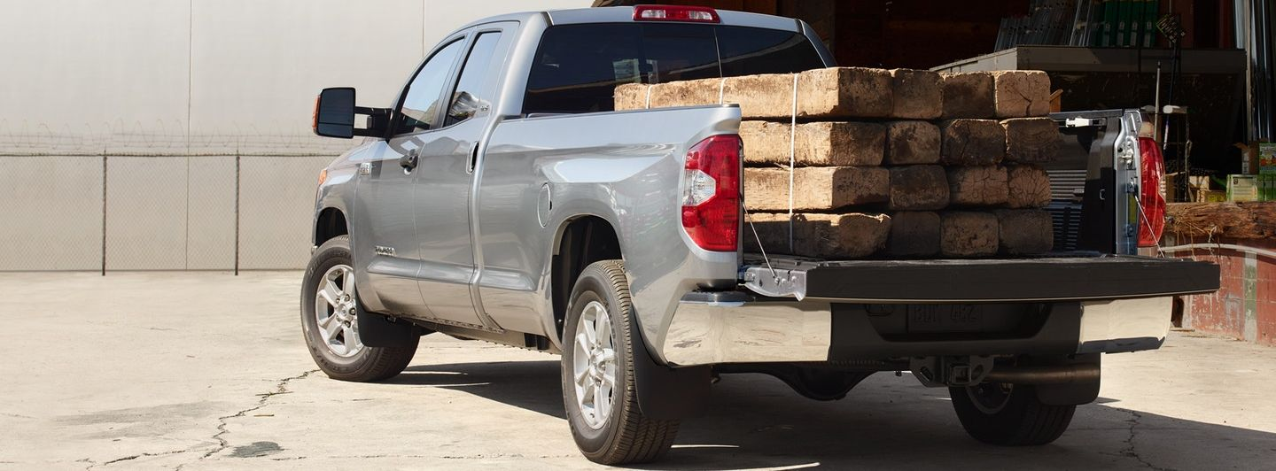 2018 toyota tundra for sale in jefferson city mo riley toyota. Black Bedroom Furniture Sets. Home Design Ideas