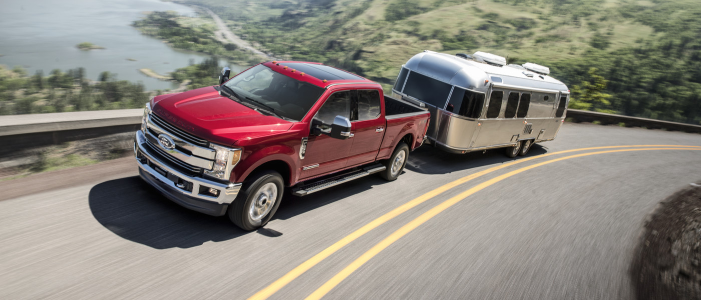 F150 Vs F250 >> 2018 Ford F 150 Vs F 250 Vs F 350 Differences Similarities