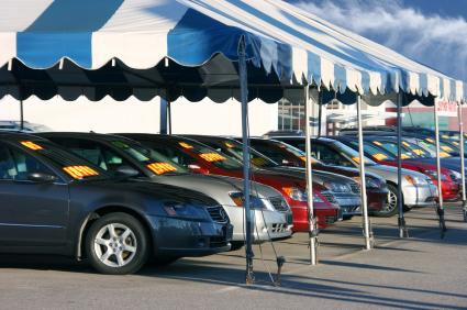 Used Auto Sales >> Used Cars For Sale Near Columbiana Ga Gerald Jones Auto Group