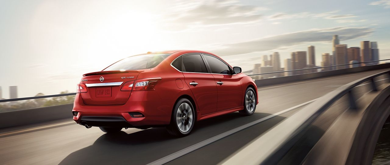 2018 Nissan Sentra for Sale near Romeoville, IL