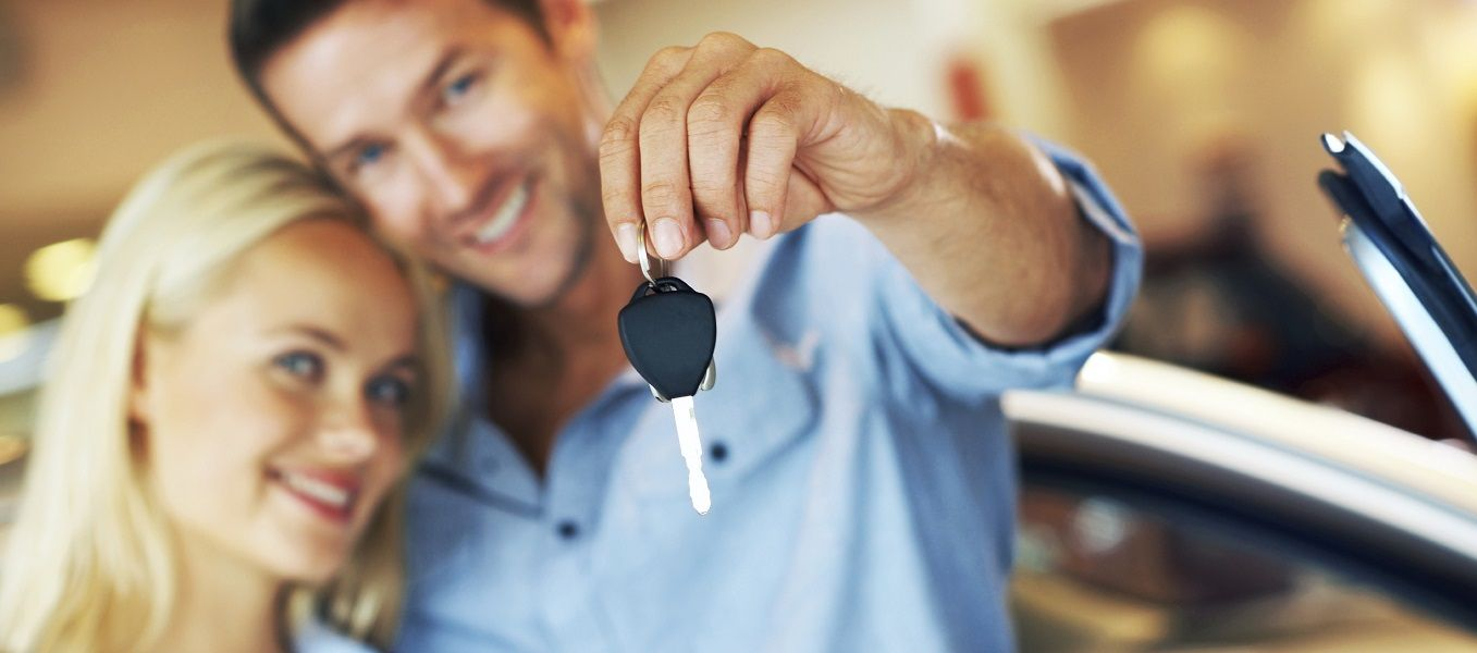 Used Cars for Sale in Palm Bay, FL