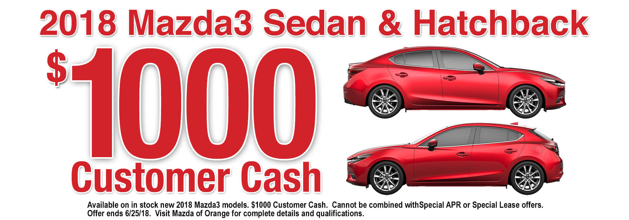 county special tustin offers offer cash huntington orange near irvine customer mazda