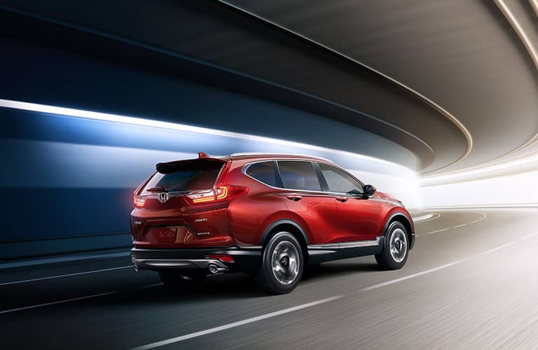be v features hr india zigwheels honda to news hrv crossovers launched in