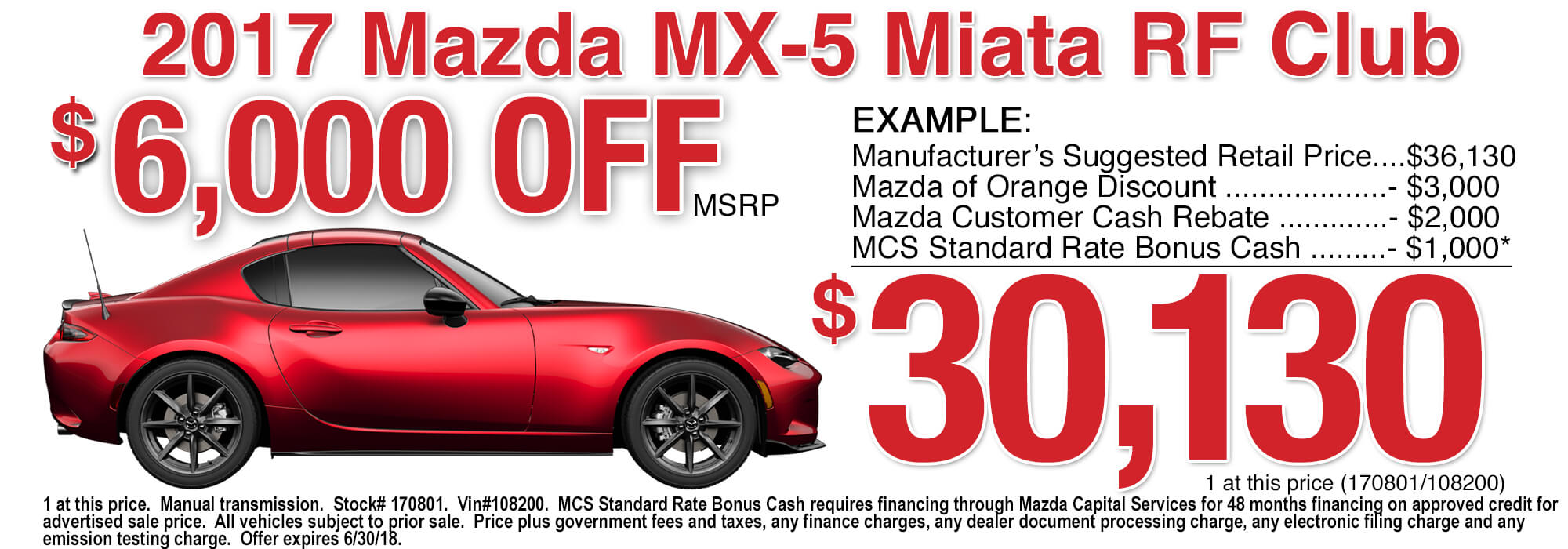 serving county inventory mx orange offer irvine tustin special miata mazda