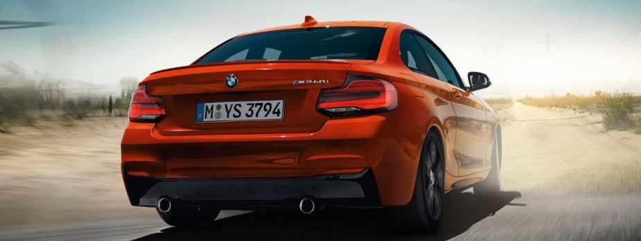 2018 BMW 2 Series for Sale near Valparaiso, IN