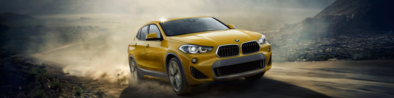 2018 BMW X2 for Sale near Valparaiso, IN