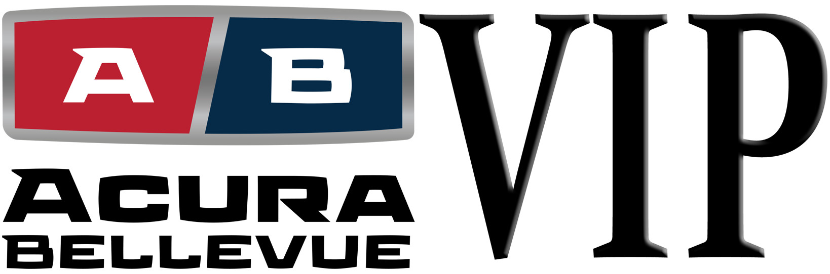 Jay Wolfe Acura >> Acura Font - NewsGlobeNewsGlobe