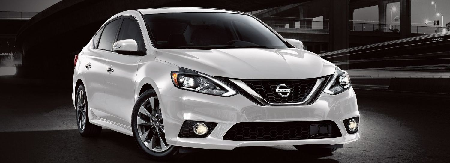 2018 Nissan Sentra for Sale near Oak Lawn, IL